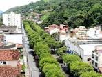 image de Além Paraíba Minas Gerais n-13