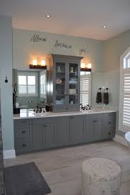 Tall Narrow Linen Cabinet With Doors by Best 10 Bathroom Cabinets Ideas On Pinterest Bathrooms Master