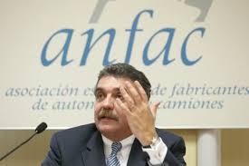 ANFAC quiere un ministerio de Industria más fuerte