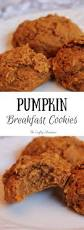 Pumpkin Spice Snickerdoodles Pinterest by Best 25 Healthy Pumpkin Cookies Ideas On Pinterest Gluten Free