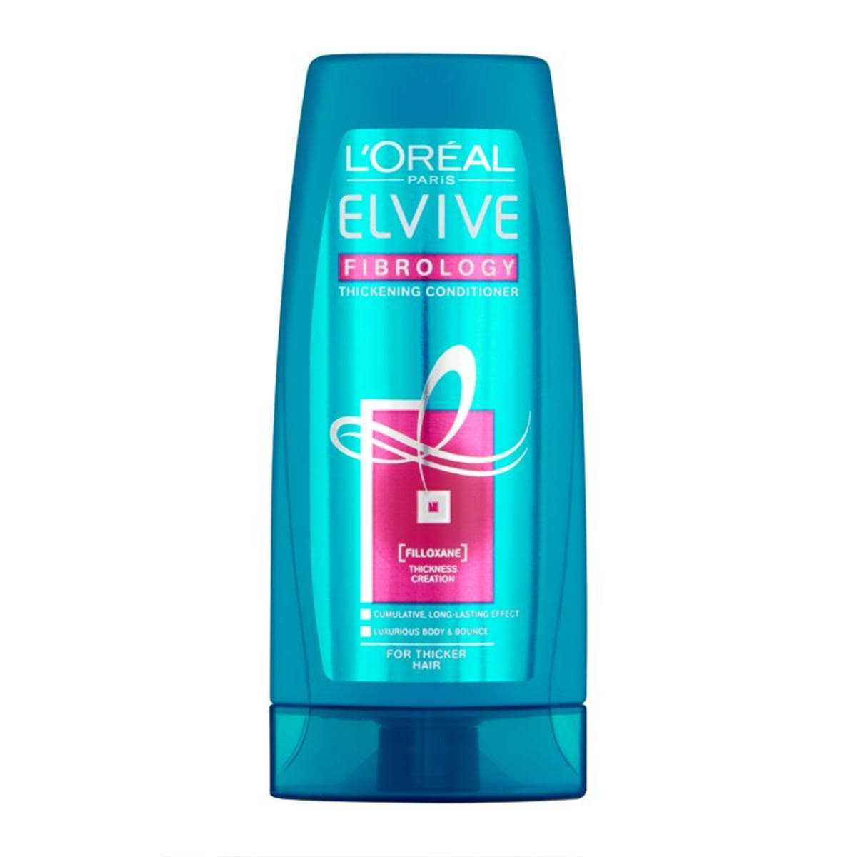 L'Oréal Paris Elvive Fibrology Thickening Conditioner 50ml