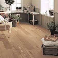 Engineered Floor Joists Uk by Elka 20mm Rustic Oak Brushed U0026 Oiled T U0026g Engineered Wood Flooring