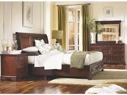 Coal Creek Bedroom Set by Amazing 30 Bedroom Furniture Stores Il Inspiration Of Steger U0027s