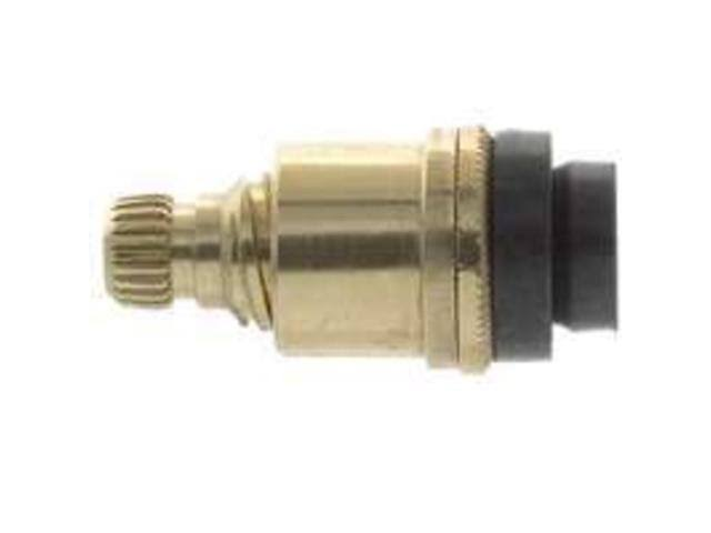 Danco Match 15729e Low Lead Faucet Stem - for American Standard Fixtures