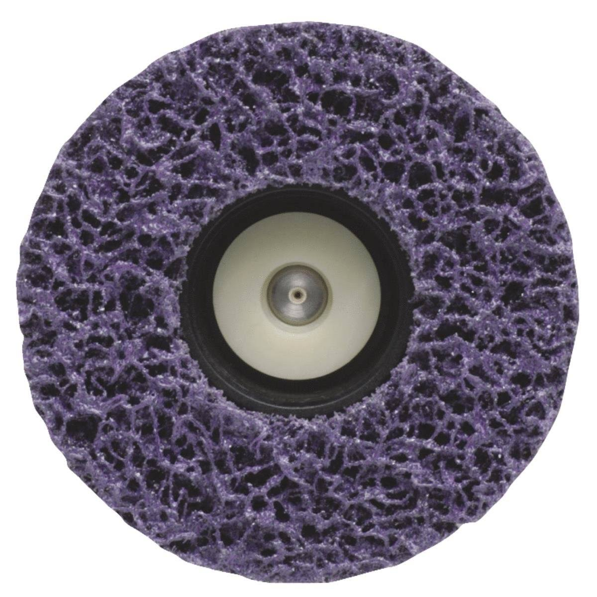Wagner Paint Eater Replacement Disc - 4-1/2''