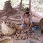 imagem de Esperantinópolis Maranhão n-13