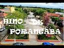 imagem de Porangaba São Paulo n-9