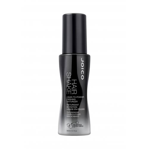 Joico Hair Shake Liquid to Powder Finishing Texturizer - 150ml