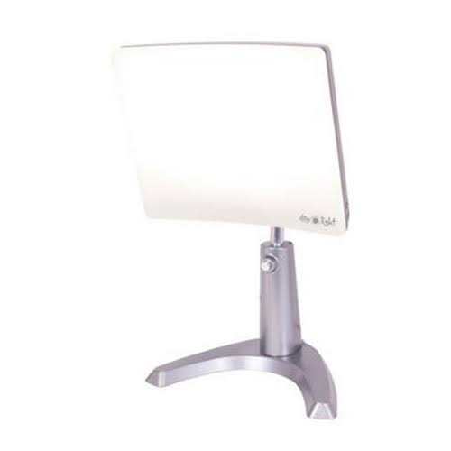 Carex Daylight Classic Plus Therapy Lamp - 31.13""
