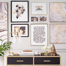 Target Floor Lamp Room Essentials by Table Lamp Gallery Wall Ideas Target