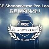 Shadowverse, AbemaTV, CyberZ