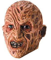 Halloween H20 Mask For Sale by Michael Myers Halloween 2 Economy Mask Mad About Horror Destroyer