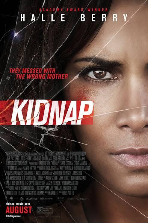 Kidnap-Kidnap