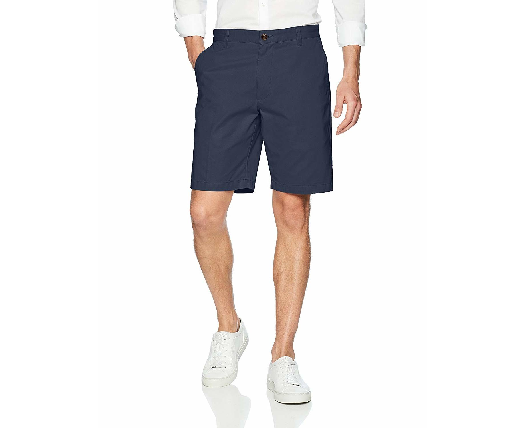Dockers Men's Classic Fit Perfect Short