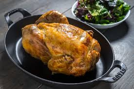 The Breslin Bar And Dining Room Ny by Best Restaurant Thanksgiving Dinner Nyc Has To Offer