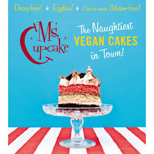 Cake Decorating Books Free by Ms Cupcake Books