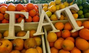 Pumpkin Patch Clanton Al by Durbin Farms Online Market