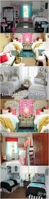 Dorm Room Bed Skirts by Best 25 Dorm Room Beds Ideas On Pinterest College Dorms Cozy