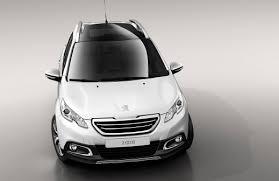 سيارات 2014 images?q=tbn:ANd9GcQ