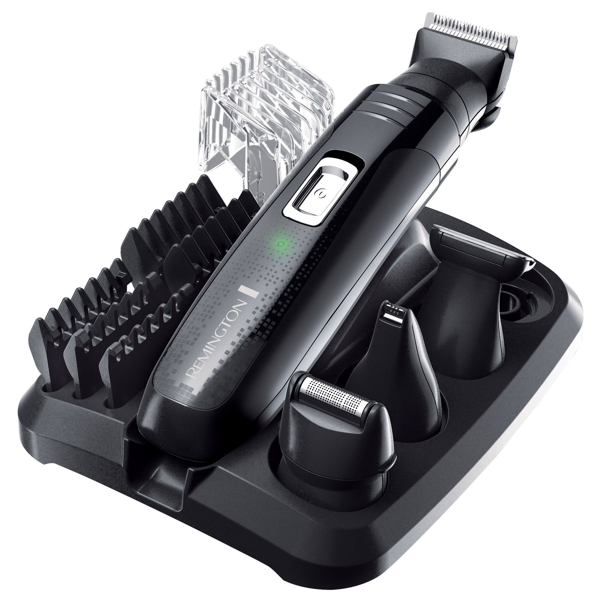 Remington PG6130 All-In-One Grooming Kit