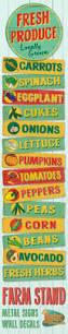 Pumpkin Patch Clanton Al by 303 Best To Market To Market Images On Pinterest Farmers