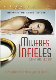 Mujeres Infieles (2004) [Latino]