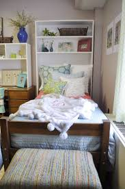Dorm Room Bed Skirts by 31 Best Moxii Dorm Makeovers Images On Pinterest College Life