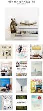 Home Decor Books 2015 by Books Archives Copycatchic