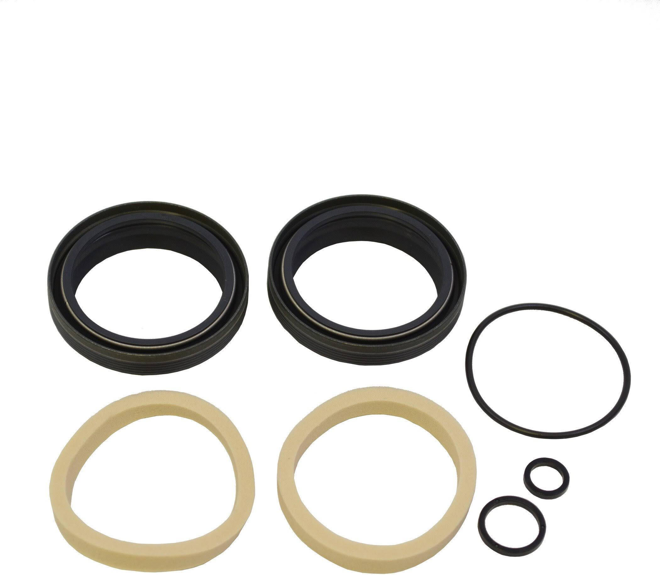 Fox Dust Wiper Kit - 36mm