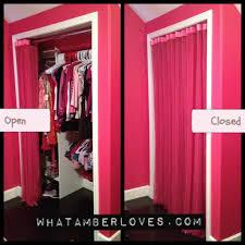 Black Sheer Curtains Walmart by Closet Curtains Walmart Roselawnlutheran