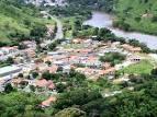 image de Adrianópolis Paraná n-9