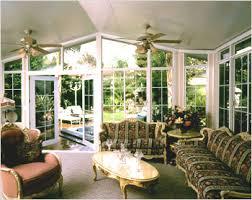 Sun room Herndon