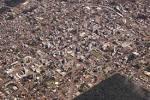 imagem de Erechim Rio Grande do Sul n-21