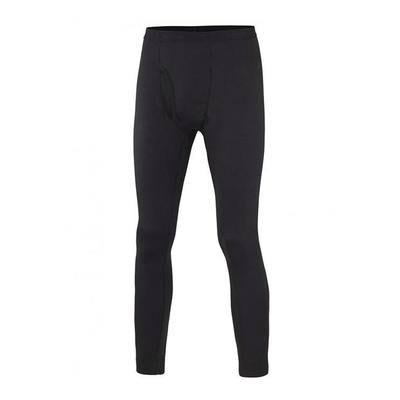 Terramar 2-Layer Authentic Thermal Pant - Men's