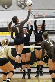 Pumpkin Patch North Bend Oregon by Prep Volleyball South Umpqua Tops North Bend In Far West Opener