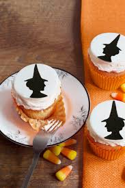 Nerdy Nummies Halloween 2015 by 100 Pictures Of Halloween Cakes Halloween Cakes And Dessert