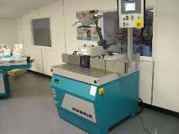 Woodworking Machinery Auction Uk by Used Woodworking Machinery With Model Trend In Uk Egorlin Com