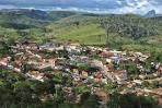 imagem de Palmópolis Minas Gerais n-5