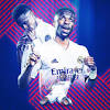 The WhatsApp message that saw Vinicius choose Real Madrid over ...