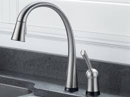 Moen Faucet Leaking From Handle by 100 Moen Single Handle Kitchen Faucet Repair Diagram Moen
