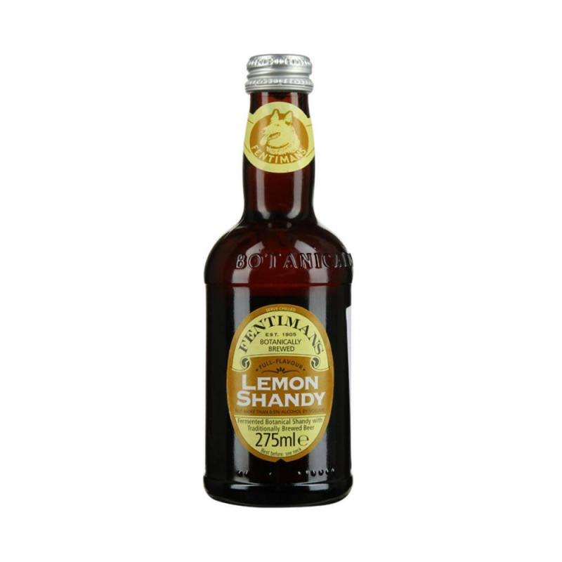 Fentimans - Shandy 275ml