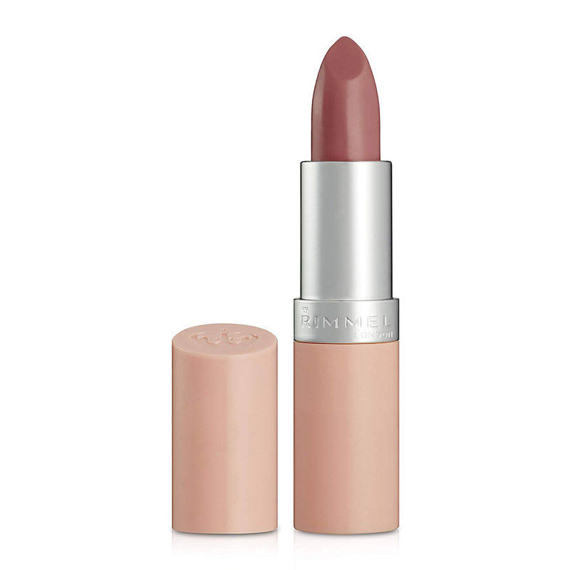 Kate Moss Rimmel Lasting Finish Lipstick - Nude Shade 045, 4g