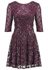 unique dresses online shopping women dresses unique cocktail