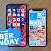 The best iPhone 12 Cyber Monday deals 2020