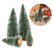 Balsam Christmas Tree Australia by Online Buy Wholesale Snowing Christmas Tree From China Snowing