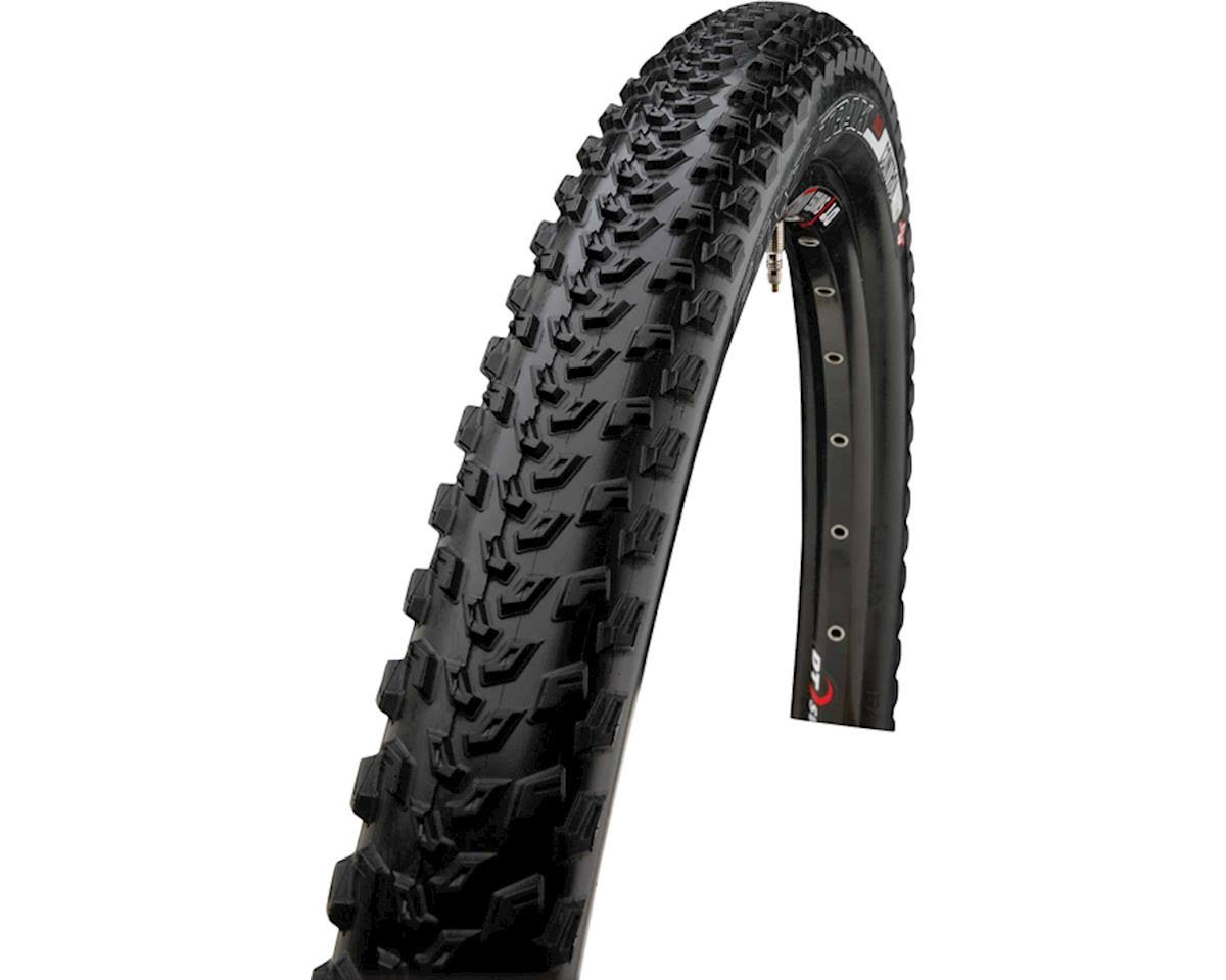 Specialized Fast Trak Grid 2Bliss Ready Tire: 650BX2.3