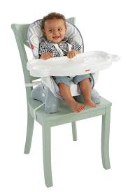 Oxo Seedling High Chair Singapore by Oxo Seedling High Chair Instachair Us