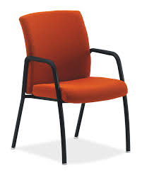Lorell Executive High Back Chair Mesh Fabric by Ignition Low Back Task Stool Hits5 Hon Office Furniture