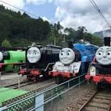 書類送検, 大井川鐵道, 静岡県, 鉄道撮影, 送致, 日本