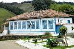 imagem de Alagoa Minas Gerais n-17